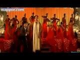 Kahan Raja Bhoj Dulhe Raja 1998 HD