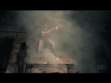 Vanden Plas - Stone Roses Edge (Official