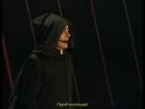 Собор Парижской Богоматери / Notre-Dame de Paris / Нотр-Дам де Пари мюзикл  2 часть