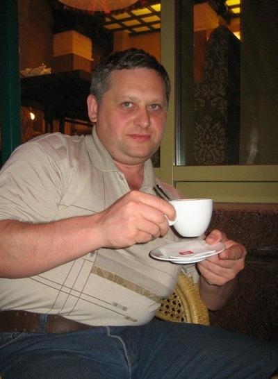 Aleksj1 Юркевич