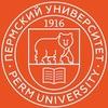 Дополнительное образование в ПГНИУ