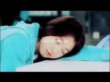 Korea_aglamali_romantik_klip_Naxcivan_Azerbaycan