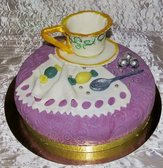 Фото торты от 2-х кг с доставкой в москве