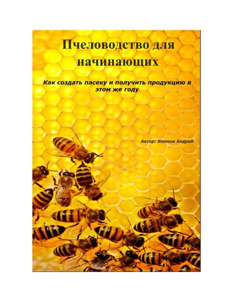 """""""40 миллиардов - это не копейки, и они нужны бюджету"""", - Бурбак о деньгах Януковича - Цензор.НЕТ 5662"""
