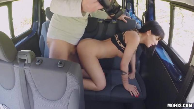 Bella Beretta HD, all sex,