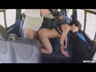 Bella Beretta HD, all sex, POV