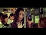 Aziz Rajabiy - Orzularim - Азиз Ражабий - Орзуларим