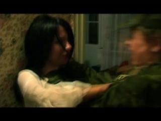 Смотреть онлайн видео pornorap - ati-bati. pornorap - ati-bati (видео). por