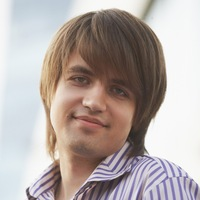 Денис Гиряев