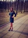 Александра Абольянина фото #13