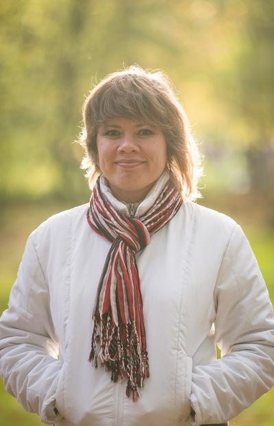 Katerina Koroleva