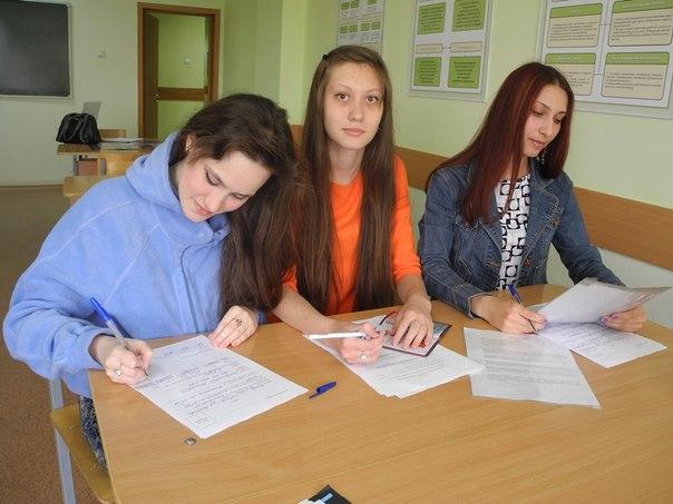 В Нижнекамске выпускникам вузов предложили работу
