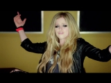 Avril Lavigne - Heres to Never Growing Up (2013) (hd 720, Клип, Группа, Видео, Рок, Метал, Рок н ролл, Dead metal, Hardcore, Hea