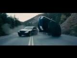 Клип Форсаж 7 OST Fast   Furious 7 ( музыка из фильма ) Payback - YouTube_0_1434656587310