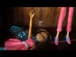 обзор на куклу винкс   лейлу из коллекции модница