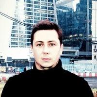 Аватар Александра Печерского