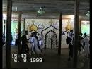 1999, Межлагерный фестиваль в Красной горке, Инопланетяне, часть 3