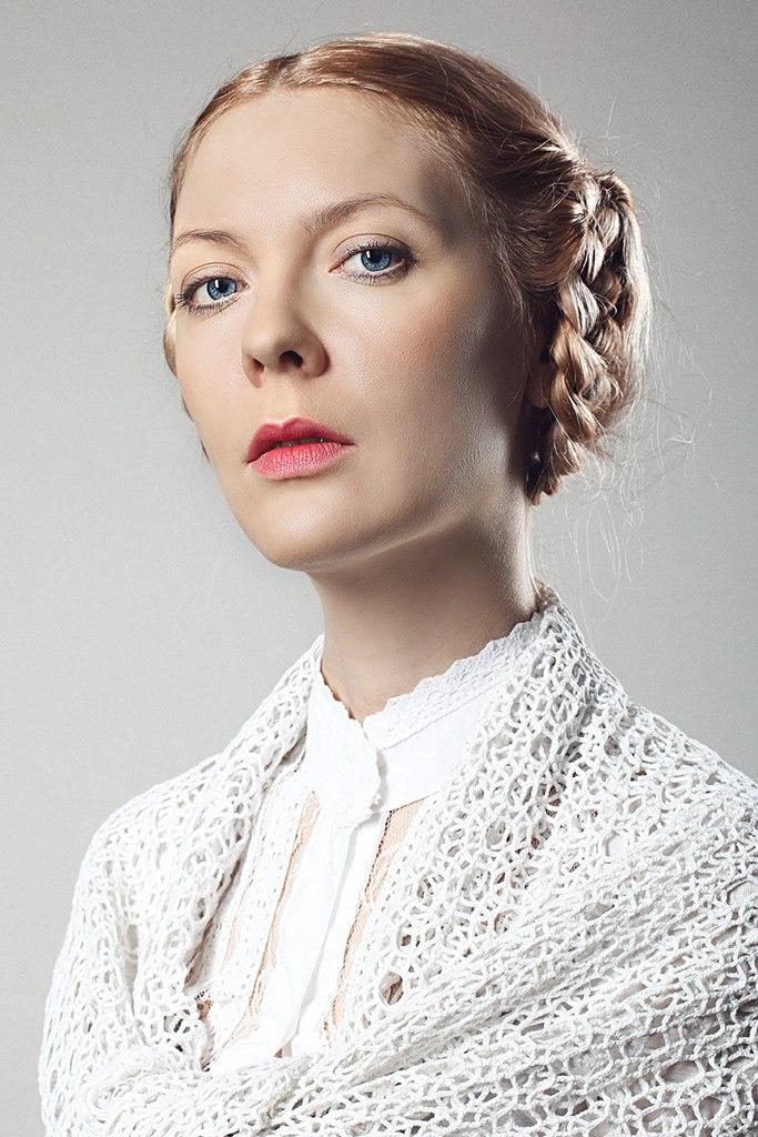 Кристина Короткова, Ижевск - фото №6