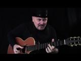 #50 Игорь Пресняков - Конкурс Рюмка водки на столе