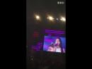 150813 Infinity Challenge Song Festival -I Cheated G-Dragon, PMS IU