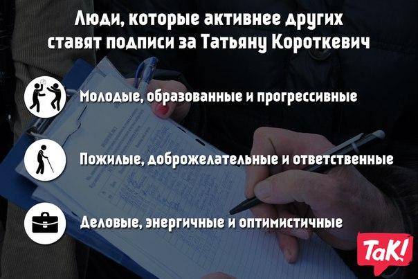 http://cs621625.vk.me/v621625861/388dd/1vbRitFdhXg.jpg