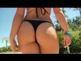 Сексуальные женские попки. Видеоподборка N3