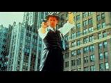 «Неприкасаемые» (1987): Трейлер / http://www.kinopoisk.ru/film/533/