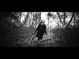 Katatonia - Lethean Official Video HD