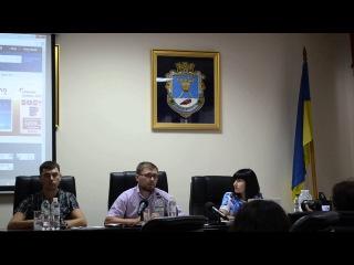 Ильюк возглавил рейтинг по безответственности среди николаевских нардепов-мажоритарщиков
