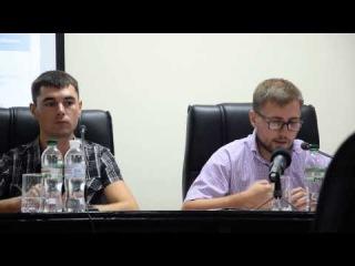 «Слово и дело» назвало Ильюка абсолютным лидером в рейтинге политической безответственности среди николаевских мажоритарщиков