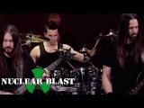KATAKLYSM - Vindication (OFFICIAL VIDEO)