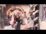 Lara Fabian - Russian Fairy Tale (Зимний букет), from