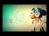 Rishi K &amp Deephope - Already Leaves The Sun