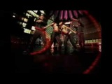 Brooklyn Bounce - Bass, Beats &amp Melody