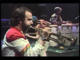 Jaco Pastorius - Live at Montreal Jazz Festival (1982) FULL CONCERT