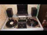 IGOR DJ TULUPOV PROJECT-New Project Жуки Батарейка.MIX.2015.