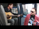 Man Overboard - Real Talk (Acoustic)