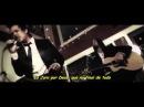 Papa Roach - No Matter What Acoustic Legendado/Tradução