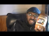 Rap Critic - Top 5 Worst Lyrics Ive Ever Heard: This Month: March 2015 rus sub