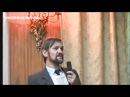 Лекция о контакте с внеземной цивилизацией биоэнерготерапевта Виктора Коршуно