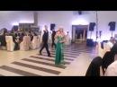 Lena Miclaus - azi e nunta mea maicuta - live 2014