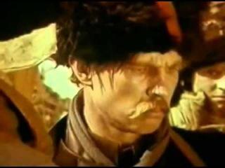Время выбрало нас (3 серия, 1979) Михаил Пташук