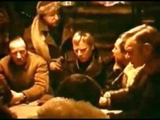 Время выбрало нас (2 серия, 1979)