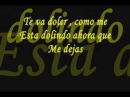 Te Va Doler Maelo Ruiz