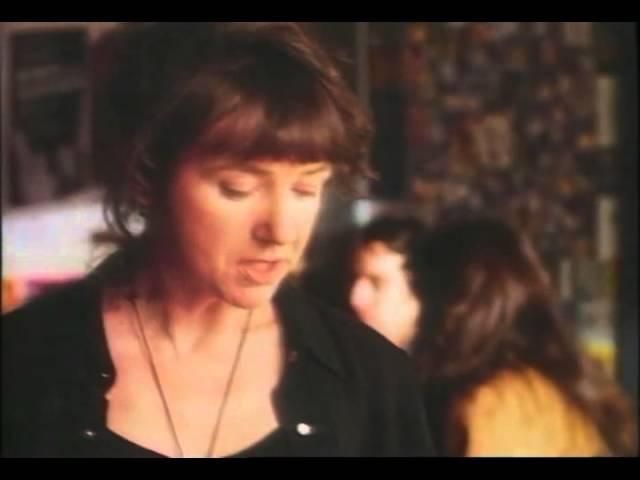 Жестокая расплата Dangerous Indiscretion (1994) - Trailer