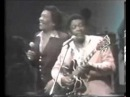 B.B. King Bobby Blue Bland: The Thrill Is Gone (Live '77)