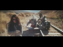 Gareth Emery feat Bo Bruce U Official Video
