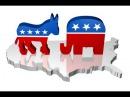 Демократы и республиканцы в чем разница