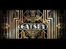 Sia - Kill and Run (The Great Gatsby Soundtrack)