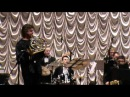 Arkady Shilkloper and Vladimir Tolkachev Big Band plays Cobra